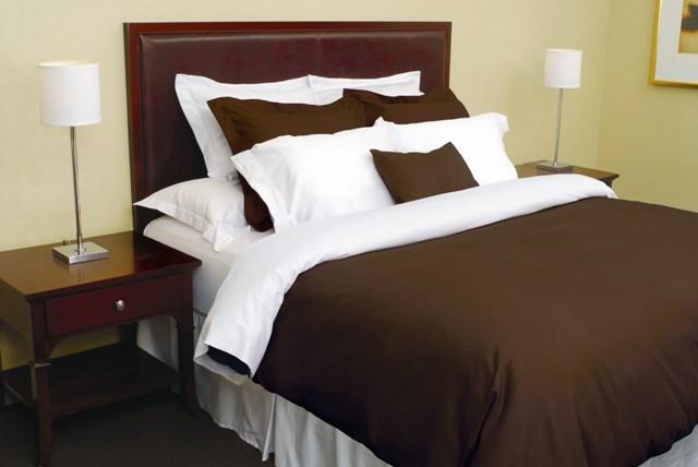 Hotellinensource Com