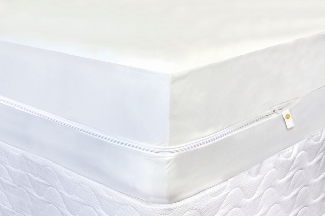 60 Quot X 80 Quot Mattress Safe Kleencover 174 Ultimate Queen Size