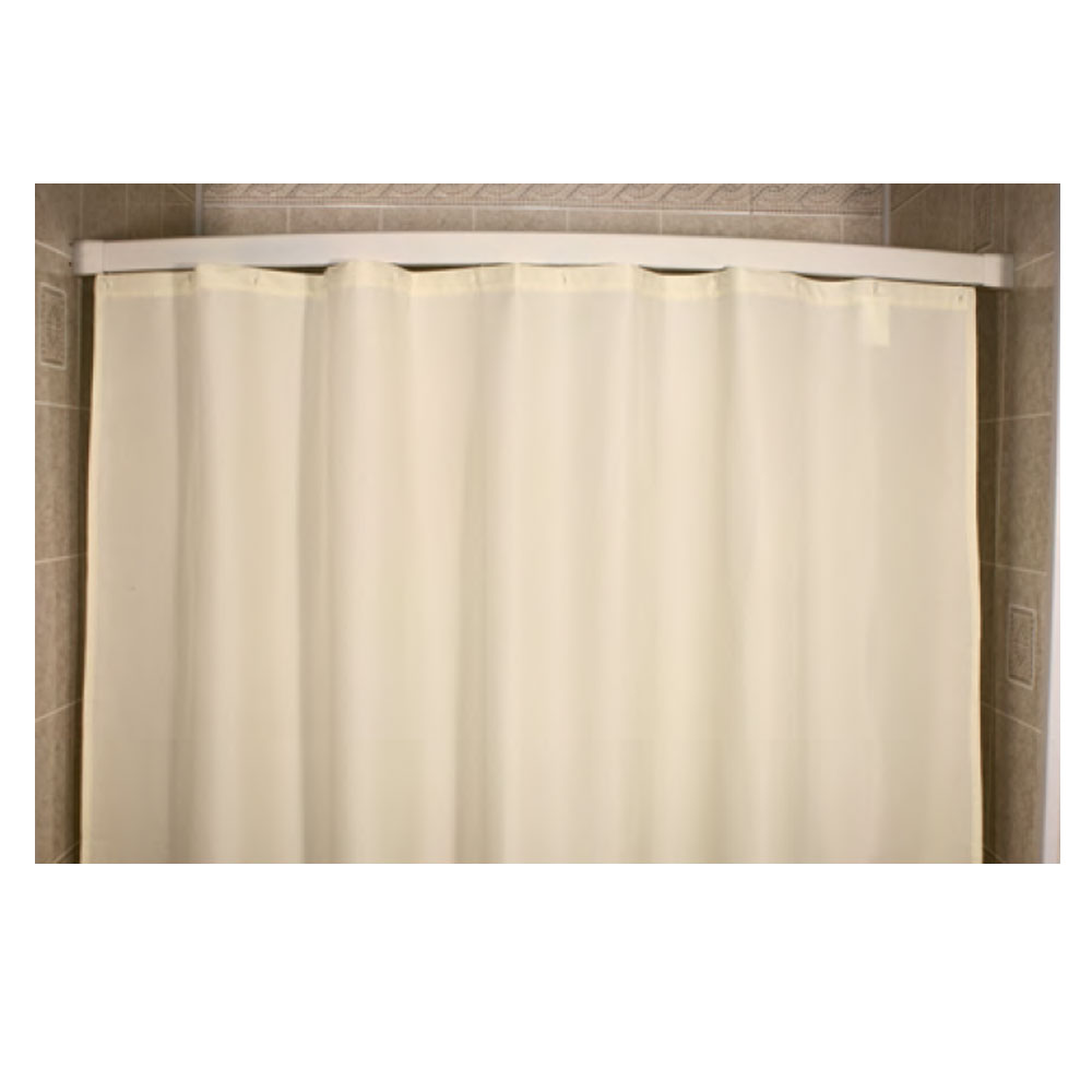 Nylon Shower Curtain 28 Images Pre Hooked Solid Nylon Shower Curtain Wholesale Linens Royal