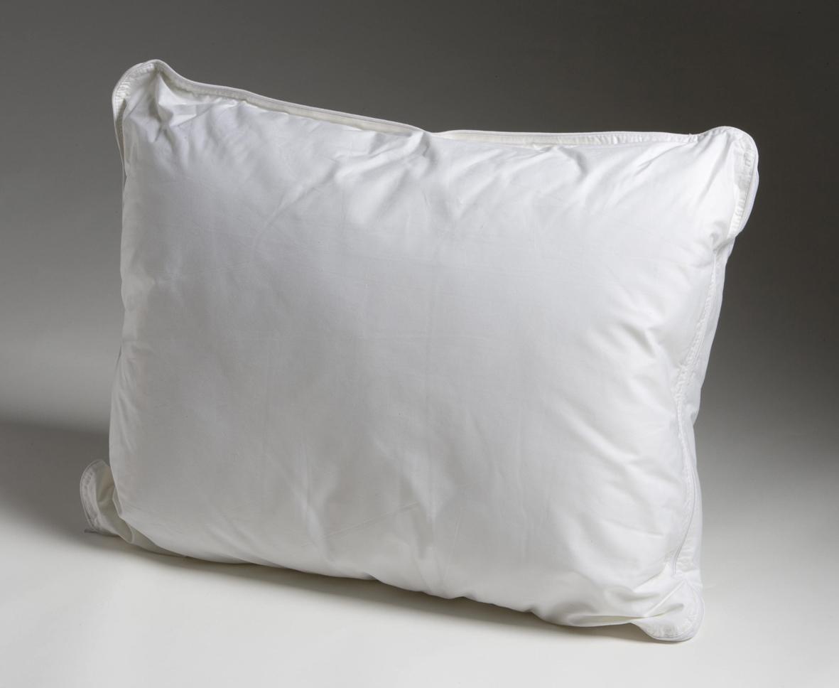 Kara Ultra Pillow Standard