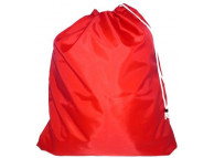 "30"" x 40"" 200 Denier Nylon Bags, Round Bottom"