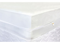"78"" X 80"" Mattress Safe KleenCover® Ultimate, King Size"