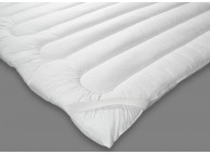 "36"" x 80"" 16 oz. Mattress Topper"